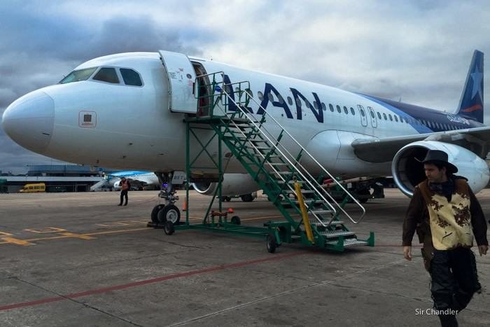 lan-aeroparque-320
