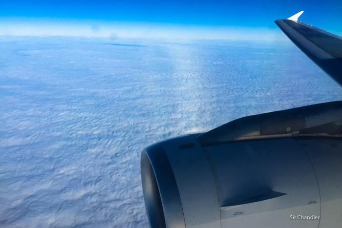 lan-nubes
