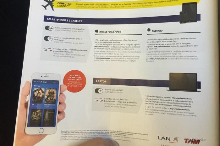lan-wifi-anuncio