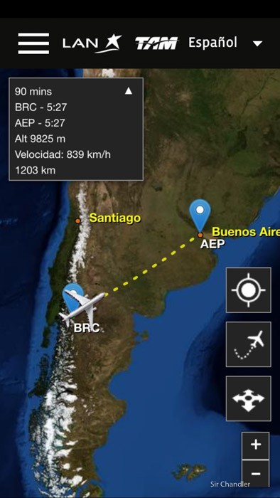 lan-wifi-gps-mapa-vuelo