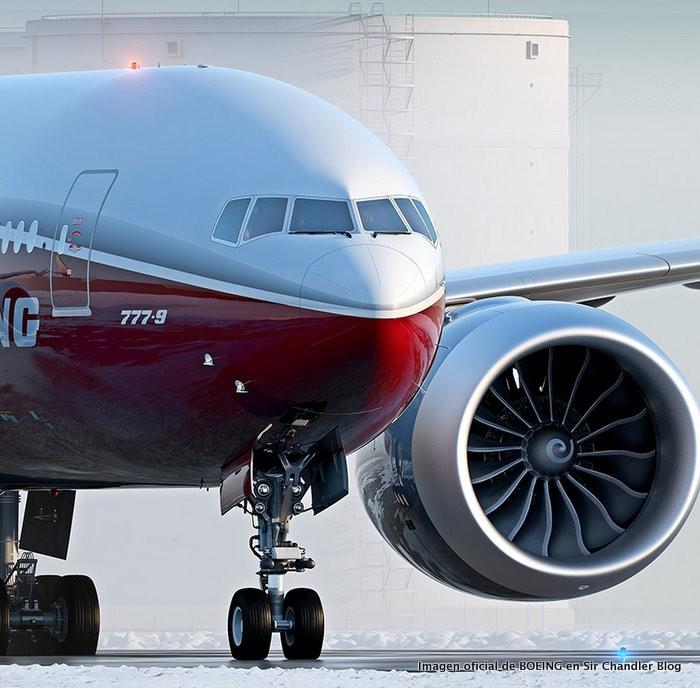 nuevo-777