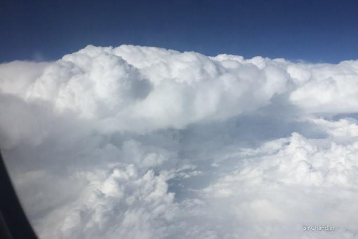13-nubes-cielo