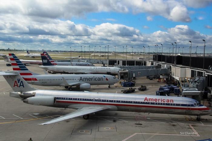 14-flota-american-airlines