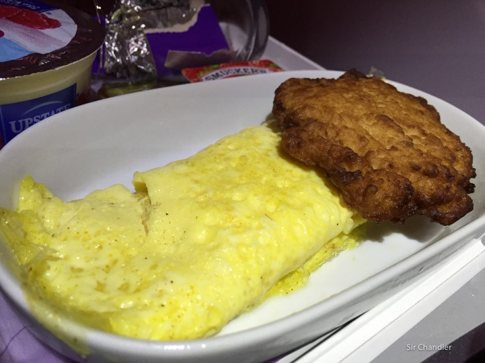 15-omelette-lan