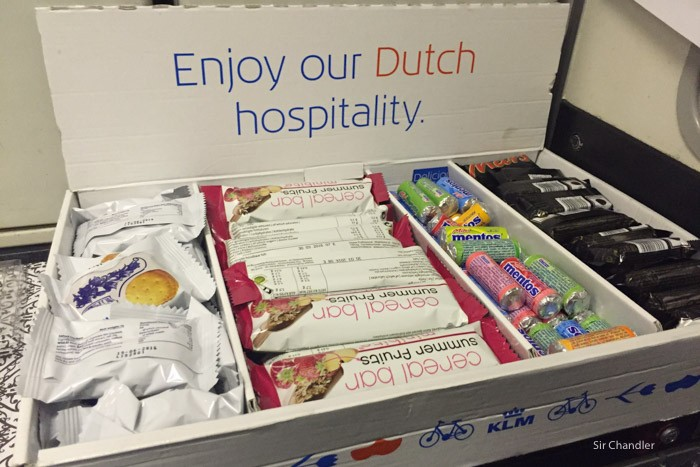 21-hospitality-dutch-klm