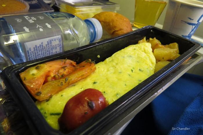 24-omelette-klm