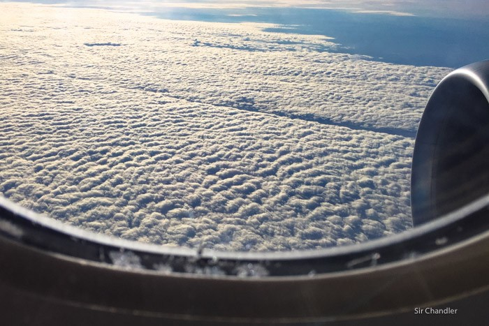 26-nubes-manana-avion