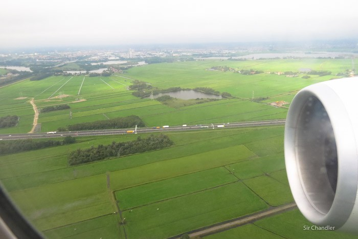 27-aproximacion-amsterdam