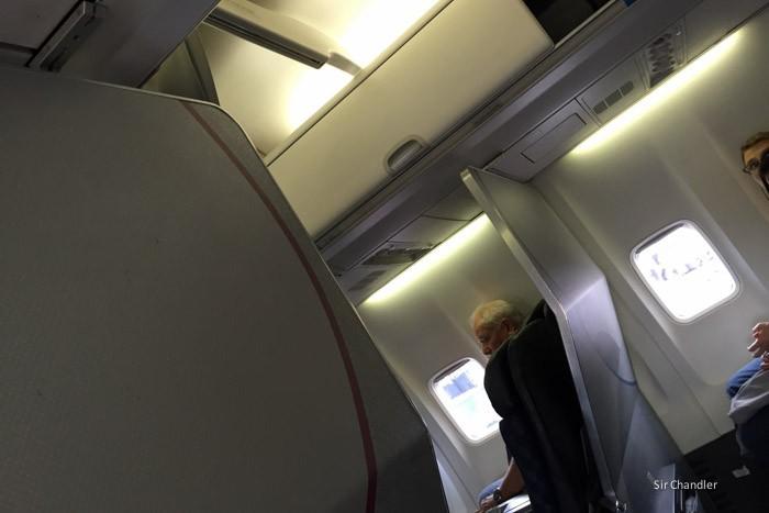 32-primera-fila-737-american