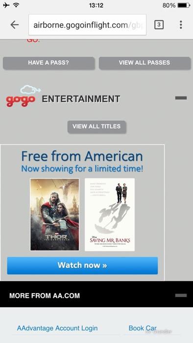 33-entretenimiento-american-gratis