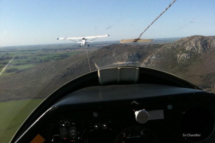 4-planeador-tandil-montana8