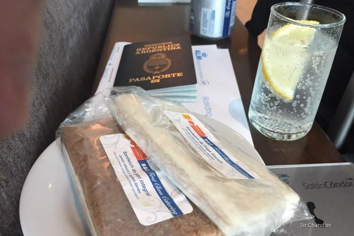 6-sandwich-condor-aerolineas-vip
