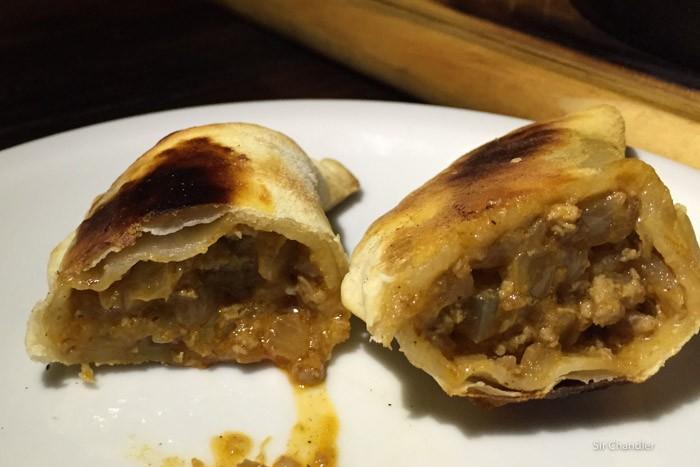 7-empanadas-carne