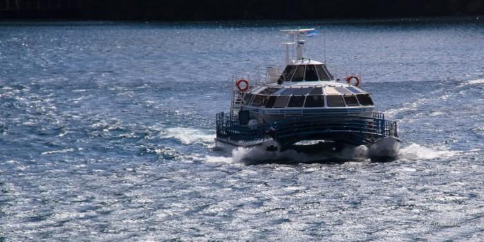 D-catamaran-blest-turisur
