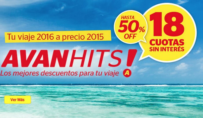 avanhits-septiembre-2015