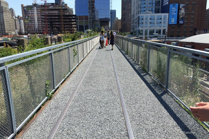 highline-new-york--3