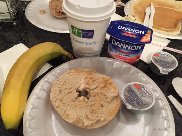 holiday-inn-breakfast