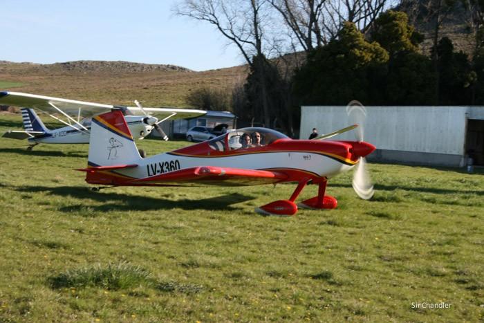 planeador-667