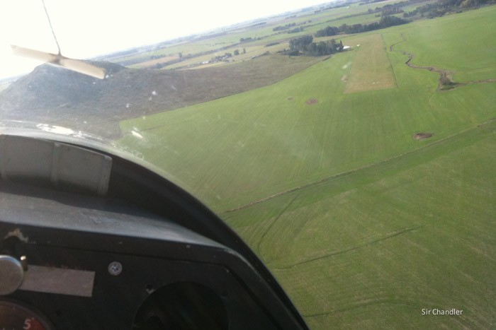 planeador-final-aterrizaje