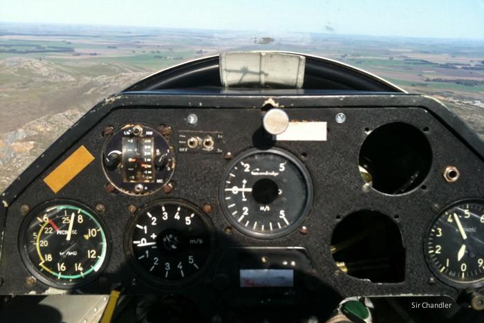 planeador-panel-control