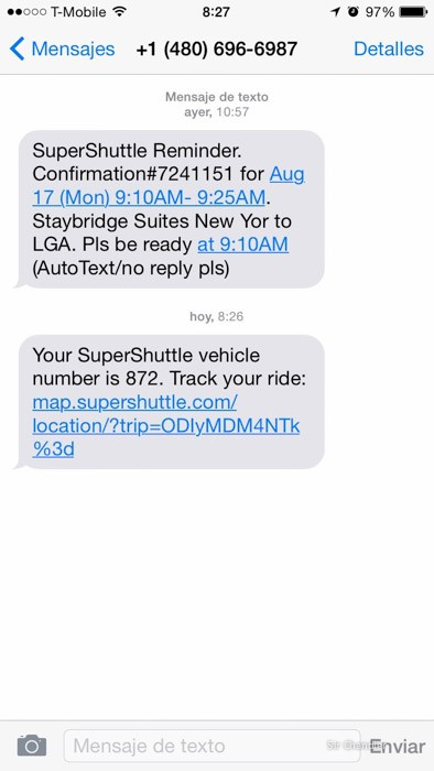 super-shuttle-nyc-8064
