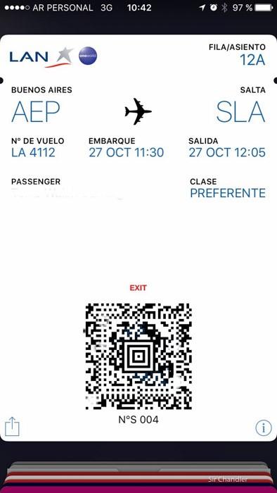 1-boarding-electronico-lan