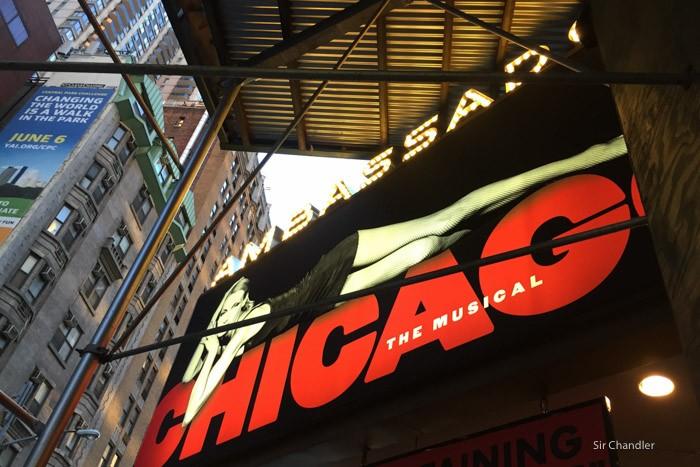 1-chicago-broadway