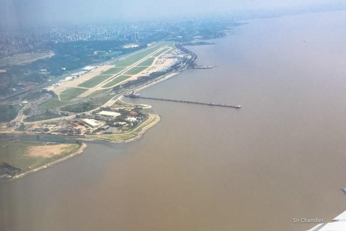 10-aeroparque-rio