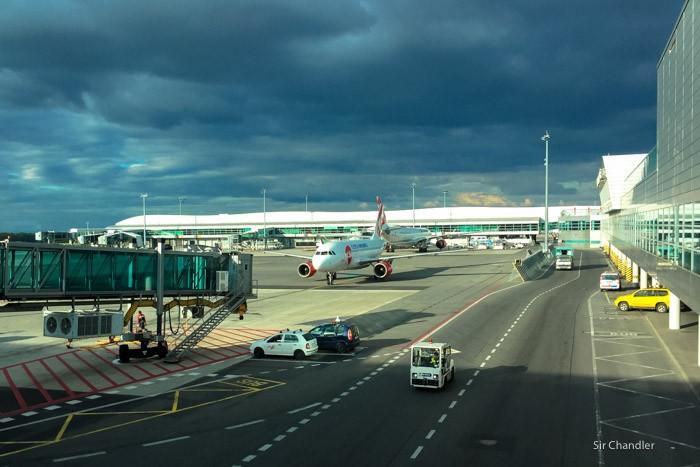 15-czech-airlines-0313