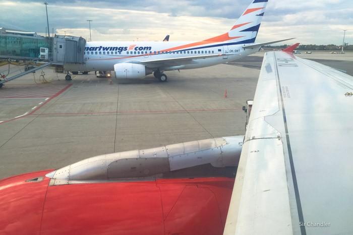 19-czech-airlines-praga