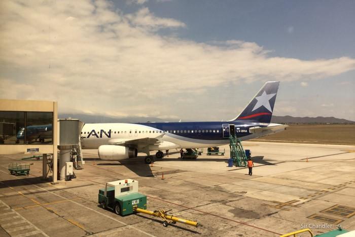 19-lan-argentina-320