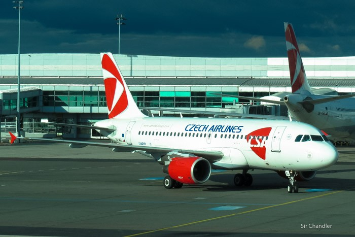 22-airbus-319-czech-airlines