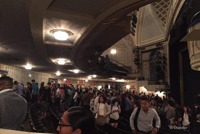 6-chicago-teatro