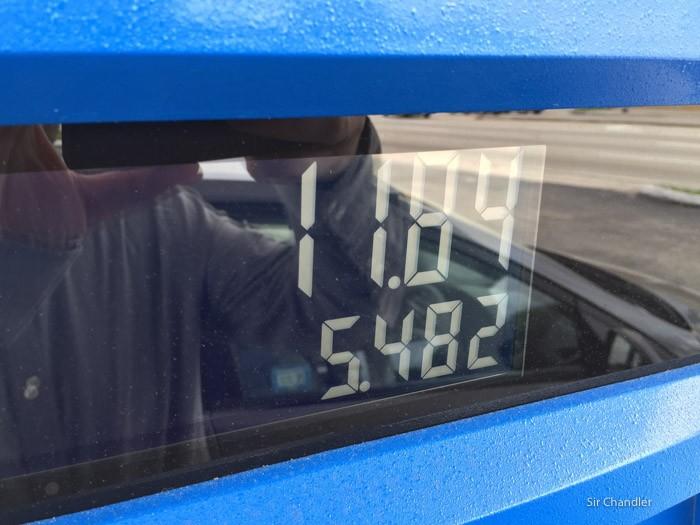 combustible-estados-unidos-0898