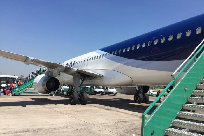 filas-avion-plataforma