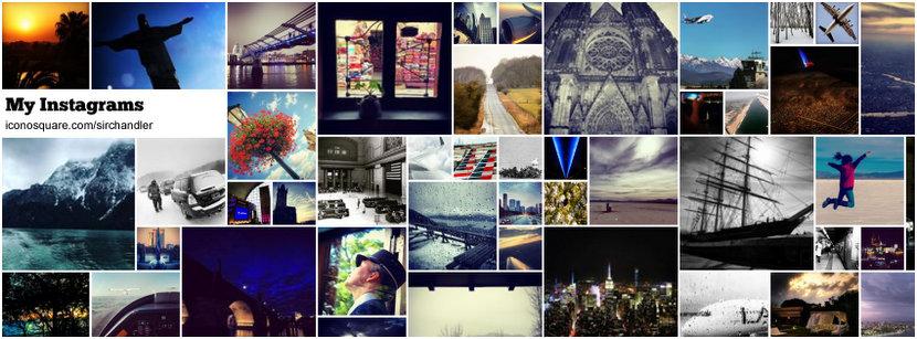 Superados los 5.000 seguidores en Instagram