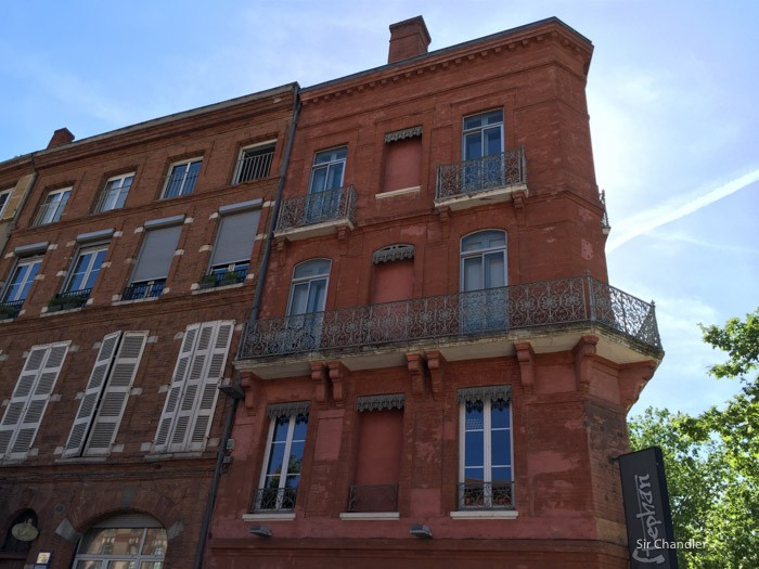toulouse-3601