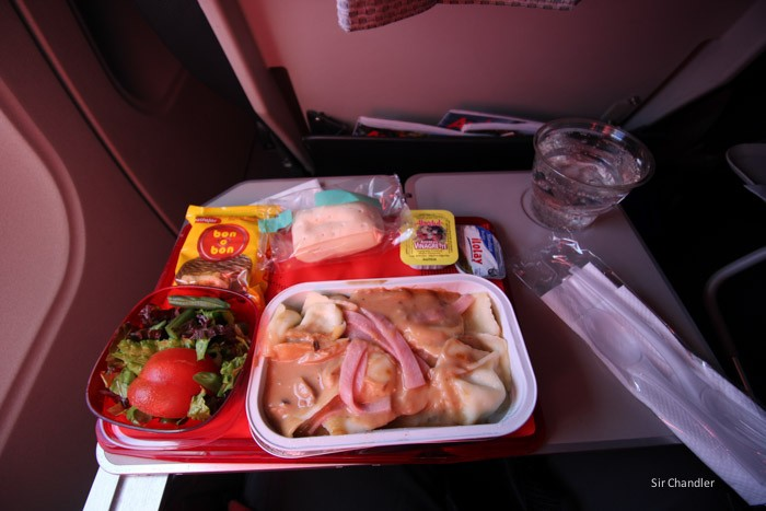 12-comida-avianca-0812