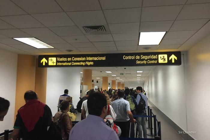 13-migraciones-peru-seguridad