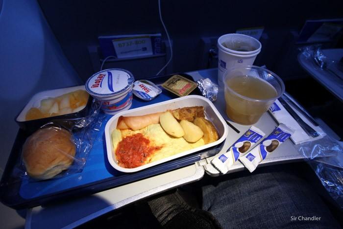 17-desayuno-copa-737