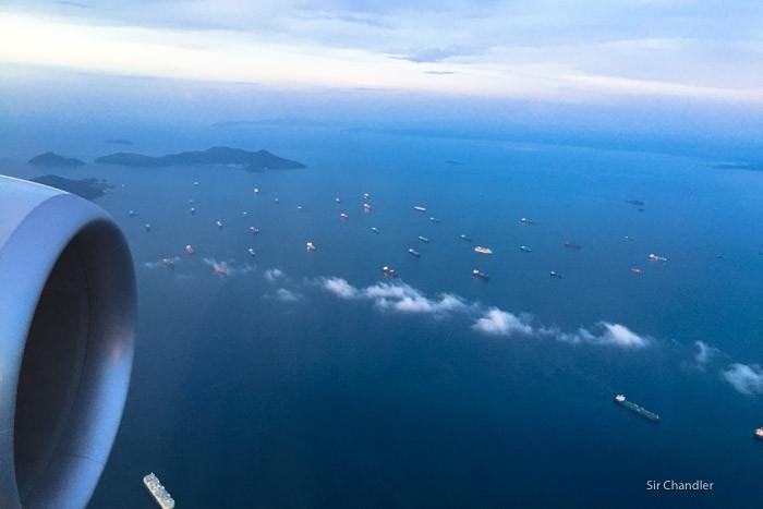 18-llegada-panama-barcos