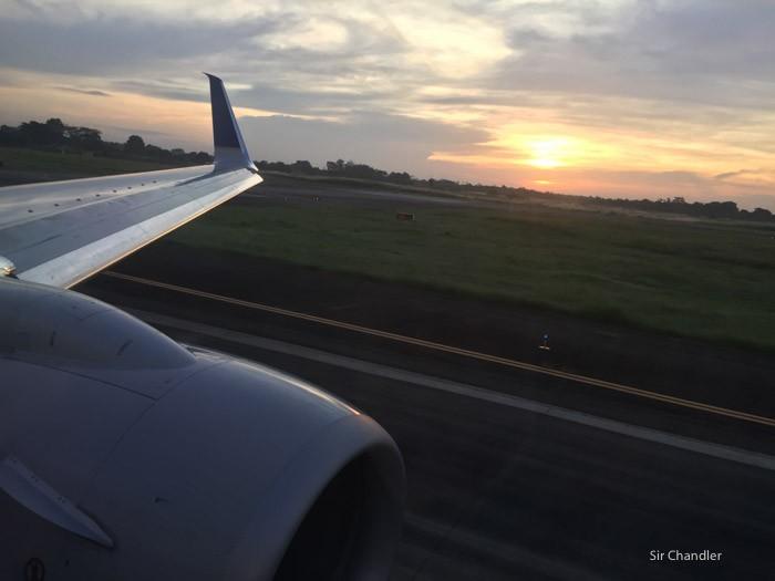 19-aterrizaje-panama