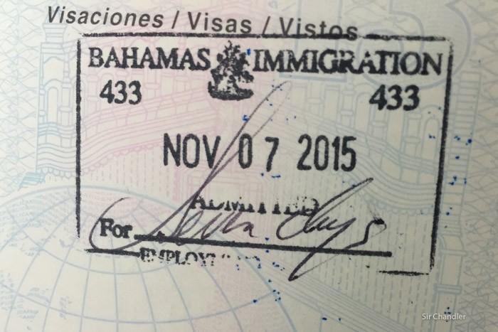 19-sello-bahamas-pasaporte