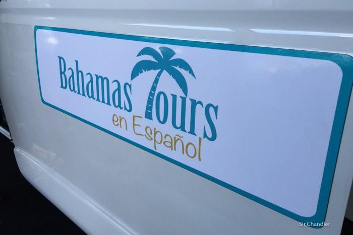 22-bahamas-tou-espanol