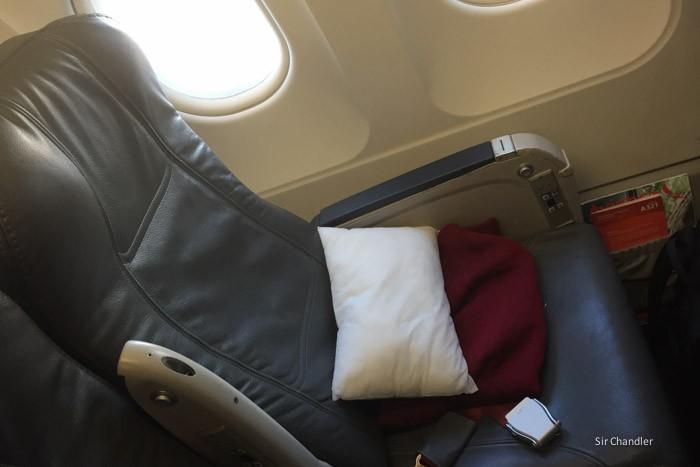 6-asiento-taca