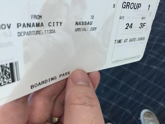 6-boarding-copa