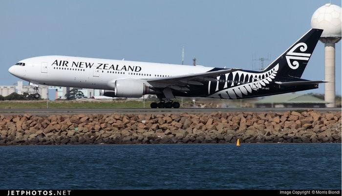 777-air-new-zealand