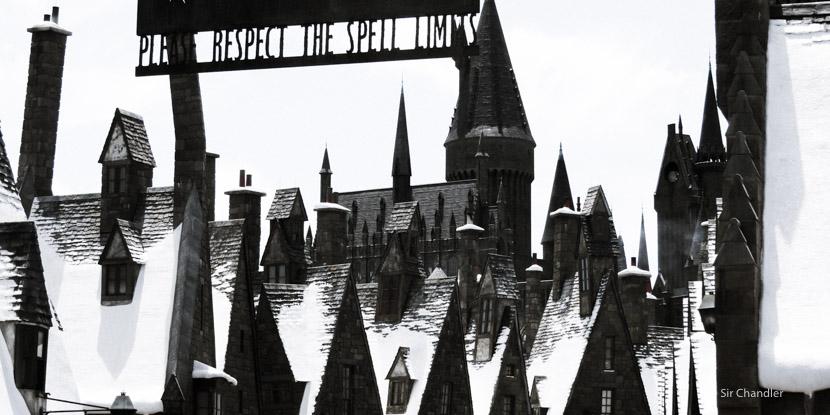 Algunos actores de Harry Potter estarán en celebración de Universal Orlando