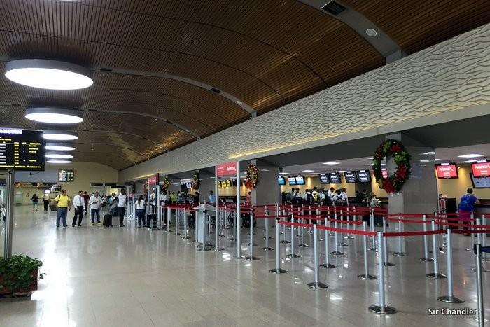 aeropuerto-cartagena