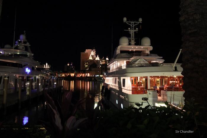 atlantis-bahamas-0625